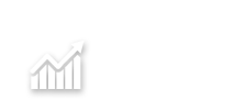 Logo RobinVol